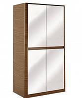 Шкаф Paged Varadero 2D с зеркалом