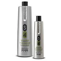 Шампунь против перхоти Echosline S4 Anti-dandruff Shampoo 350 мл