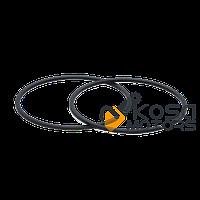 Кольцо поршня GL 58 ( CR-TC)