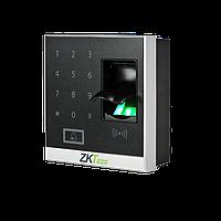 Fingerprint считыватель ZKSOFTWARE X8s