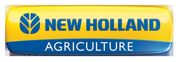 Нижнее решето New Holland