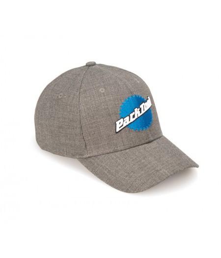 Бейсболка Park Tool Ball Cap