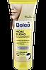 Шампунь Balea Professional More Blond