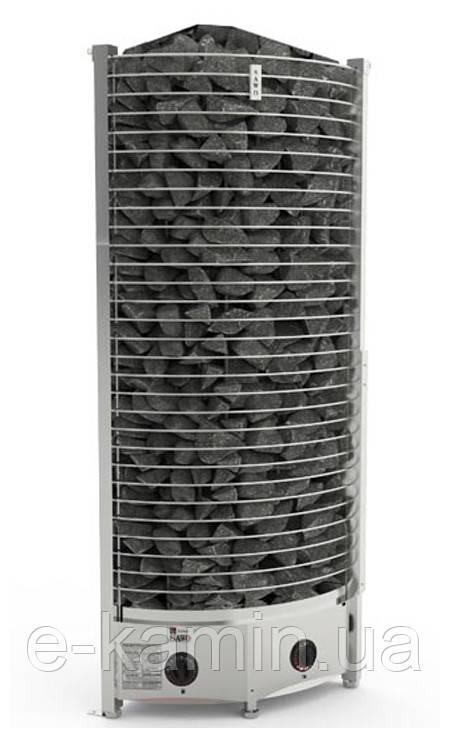 Электрокаменка Tower Heater 6.0 кВт