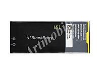 Аккумулятор Blackberry LS1 Z10, 1800mAh