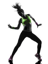 Фитнес, пилатес, йога