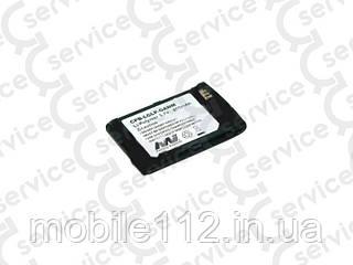 Аккумулятор на LG LP-GANM (black) KG800 KG90 CHOCOLATE KG90C KV5900 TG800