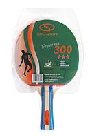 Ракетка для настольного тенниса SMJ Sport 300