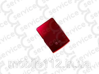 Аккумулятор на LG LP-GANM (pink) KG800 / KG90 CHOCOLATE / KG90C / KV5900 / TG800