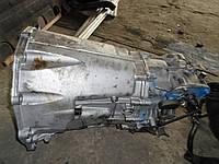 Коробка передач КПП 100 кВт  для Фолькваген Крафтер 2,5 tdi