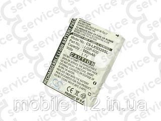 Аккумулятор на LG IP-600 GP KG320\MG320