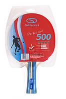 Ракетка для настольного тенниса SMJ Sport 500