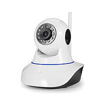 Камера CAMERA IP 6030B/100ss, видеонаблюдения
