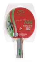 Ракетка для настольного тенниса SMJ Sport 700