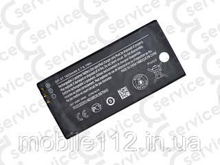 Аккумулятор на Nokia BP-5T 820/ 825