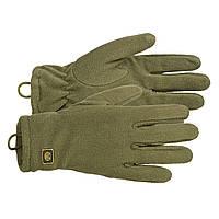 """Перчатки стрелковые зимние """"PSWG"""" P1G-Tac® Olive Drab, фото 1"""