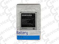 Аккумулятор на Samsung B650AC, 2600mAh i9150/ i9152