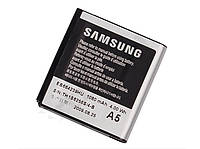 Аккумулятор на Samsung EB504239HU/ EB664239HU,1080mAh S5200/ S5530/ S7550/ i7500/ S8000