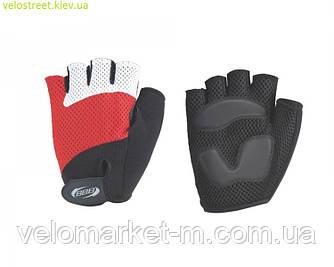 Велосипедні рукавички BBB BBW-36 Cooldown