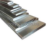 Шина алюминиевая  АДО 6*60