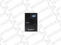 Аккумулятор на Sony BA600, 1290mAh ST25i