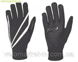 Зимові рукавички BBB BWG-11 RACESHIELD BWG-11