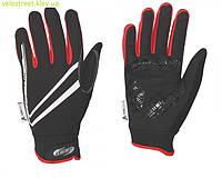 Зимние велосипедные перчатки BBB BWG-16 COLDZONE