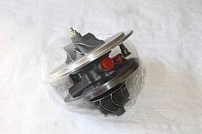 Картридж турбины Opel Vivaro 2.5 CDTI / Renault Master II 2.5 dCi
