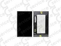 """Дисплей для Asus TF300 Eee Pad 10.1""""/ TF301 (N101ICG-L21)"""