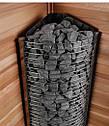 Электрокаменка Tower Heater 9.0 кВт, фото 2