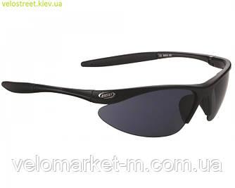 Спортивні окуляри BBB BSG-30
