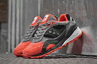 Saucony Shadow 6000 - 1360 - 1,2