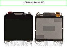 Дисплей для Blackberry 8520/ 8530/ 9300/ 9330/ 8350i