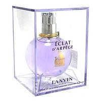Женская парфюмированная вода Eclat d'Arpege Lanvin
