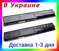 Батарея  Asus X301, X301A, X401, X401A, X401U, X501, X501A, X501U , 5200mAh, 10.8-11.1v