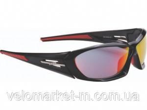 Спортивні окуляри BBB BSG-37