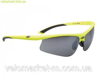 Спортивні окуляри BBB BSG-39