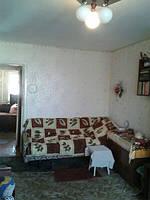 2 комнатная квартира Генерала Вишневского переулок, фото 1