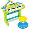 Детская игрушка Электронное пианино Weina 2079