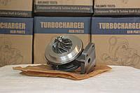 Картридж турбины KKK BV50 / Audi A4 / Audi A6 / Audi A8 / VW Touareg / 3.0L
