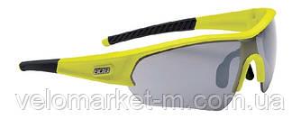 Вело окуляри BBB BSG-43