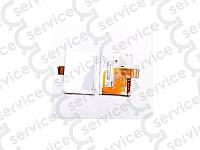 LCD Mitac Mio A700/ A701/ O2 Atom/ Rover G6 + Touchscreen маркировка на шлейфе NEC27TPU02-C