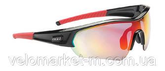 Спортивні окуляри BBB BSG-43