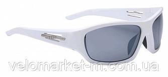 Спортивні окуляри BBB BSG-40