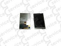 Дисплей для HTC A6380 Gratia (G9)/ A6366 Aria/ T5555 Touch HD mini P/ N:60H00317-00P