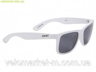 Велосипедні окуляри BBB BSG-46