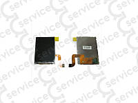 Дисплей для HTC T3232 Touch 3G T3238 / T4242/ Jade P/ N:62H00166-00M