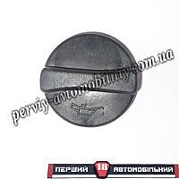 Крышка маслозаливной горловины ВАЗ 2101 (АвтоВАЗ)