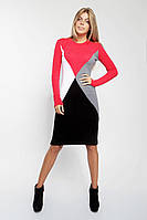 Платье PW210300125
