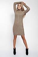 Платье PW209040000